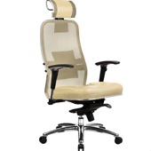Кресло офисное SAMURAI SL-3.02