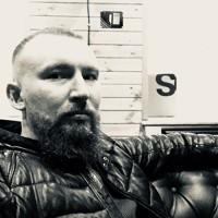 Фотография профиля Андрея Каипова ВКонтакте