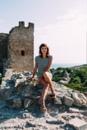 Ольга Жилко фотография #28
