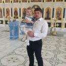 Александр Шмелев -  #26