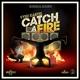 Vybz Kartel - Catch a Fire