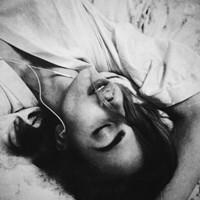 Личная фотография Ксении Ксения