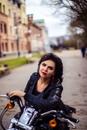Фотоальбом Светланы Шуваловой