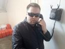 Фотоальбом Константина Вадимовича