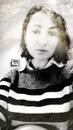 Личный фотоальбом Елизаветы Побережной