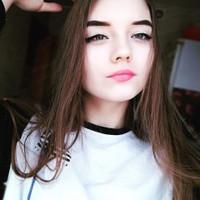 ДианаВоскресенская