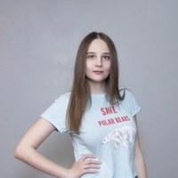 Света Ермакова