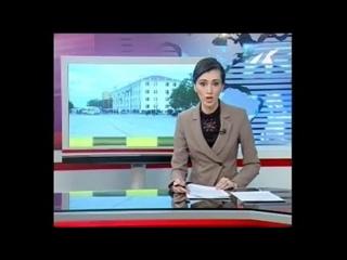 Благие новости:в Чечне ранены три муртада из банды МВД
