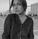 Фотоальбом Elizaveta Karabinceva