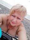 Фотоальбом Марии Кудиновой