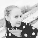 Личный фотоальбом Надежды Алёхиной