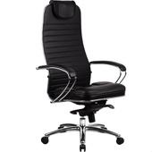 Кресло офисное SAMURAI KL-1.02