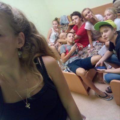 Максим Рыбкин