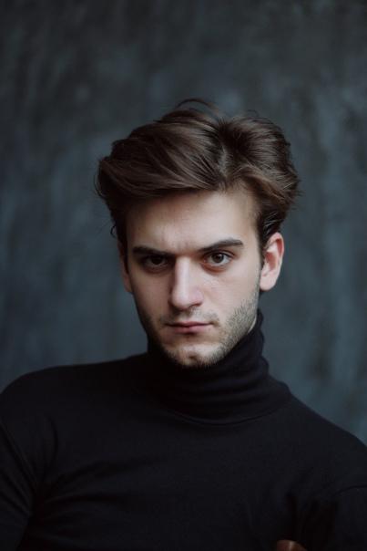 Сергей Гуревич, 26 лет, Москва, Россия