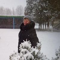Фотография Галины Жоболды ВКонтакте
