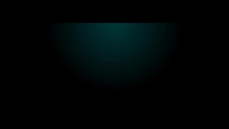 Алла рахымына б ленер 7 адам 720p mp4