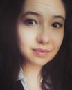 Фотоальбом Анастасии Ларионовой