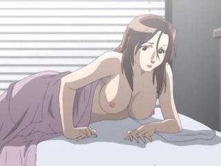 Uncensored rape hentai Hentai Rape