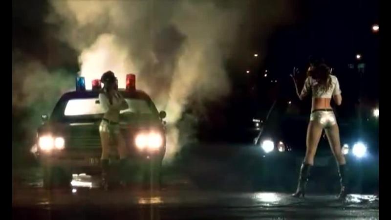 JS16 Lights Go Wild (official music video)
