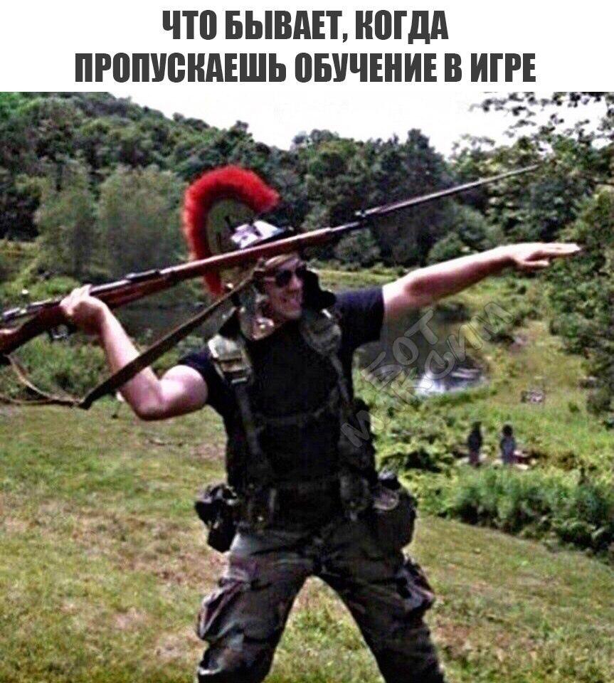 фото из альбома Александра Чугина №11