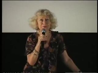 С.В.Немоляева 2012г Одесса