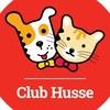 Husse® Шведский корм для животных! MF Belarus