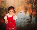 Личный фотоальбом Алины Алиулиной