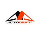 Персональный фотоальбом Auto Dent