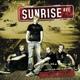 Sunrise Avenue - Sunrise Avenue - Fairytale Gone Bad (Acoustic- под гитарку со словами)