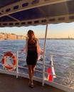 Victoria Larionova фотография #10