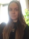 Фотоальбом Екатерины Москаленко