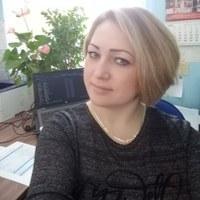 ЕкатеринаНестёркина
