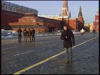 Тайная история секса в СССР