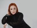 Фотоальбом Любы Волковой