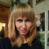 Yulia Lebedeva