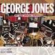 George Jones - Bartender's Blues