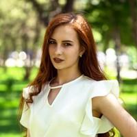 ЛизаКазанская