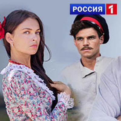 Алекс Турчинский