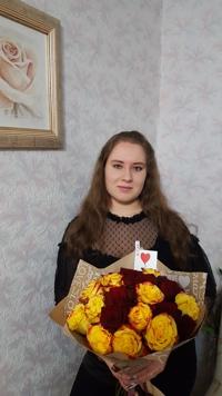 фото из альбома Ангелины Коваленко №16