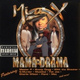 Mia x feat. Master P, C-Murder - Don't Start No Shit