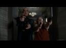 American horror story Американская История Ужасов АИУ 5 season x 10 series