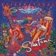 Santana feat. Eric Clapton - The Calling