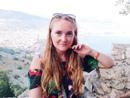 Татьяна Степанова фотография #19