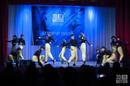 Отчетный Концерт 3D MoTiON