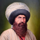 Махачев Ислам |  | 19