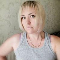 МаринаЧеснокова