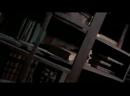 Зловещие мертвецы 2 Вся комната в смехе 720p.mp4