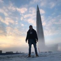Дмитрий Молофеев фото №12