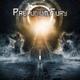 Preludium Fury - It Has Begun