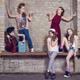 Open Kids - Не Танцуй & Show Girls